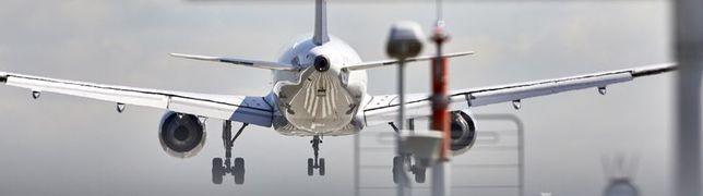 Airlines call EU slot rules